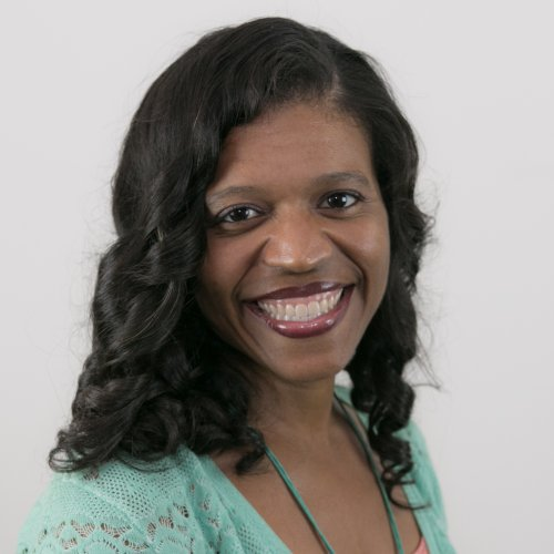 Tammy Clegg is an Assistant Professor in Maryland's iSchool and the Department of Teaching and Learning, Policy and Leadership