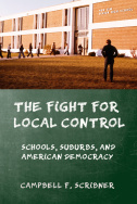 Fight for Local Control