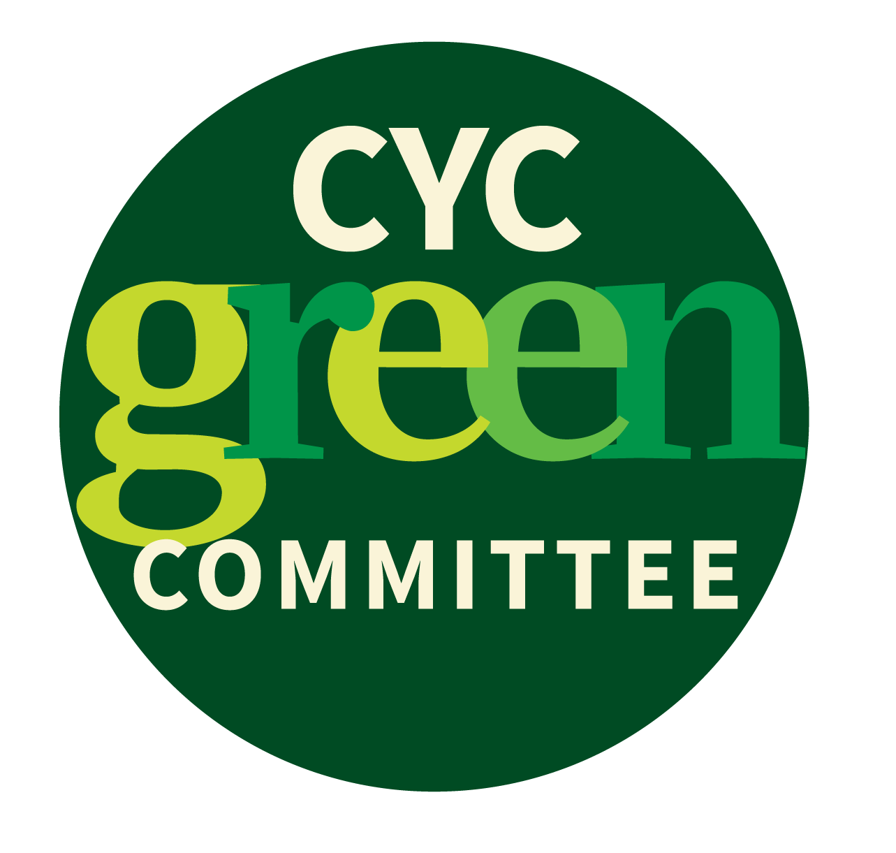 Green Committee