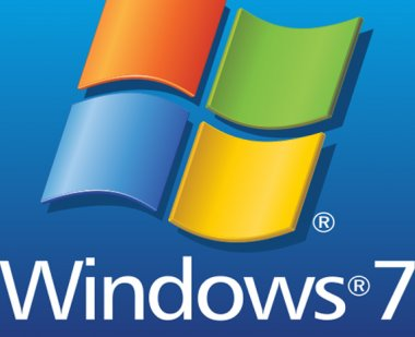Windows 7 Support To End Umd College Of Education