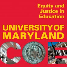 Equity and Justice in Education